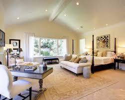 Bedroom Sofa Ideas  Ideas Designs In Bedroom Sofa Ideas - Bedroom sofa ideas
