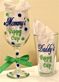 coed baby shower themes best 25 couples baby showers ideas on shower