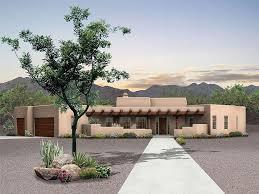 adobe style home plans 11 best adobe house plans images on pinterest house floor plans