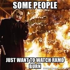 Ashton Kutcher Burn Meme - burn money meme money best of the funny meme