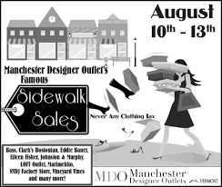 manchester designer outlets press page in manchester vermont vt