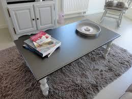 photos cuisines relook s interessant peindre une table basse et meuble t l relook s peinture