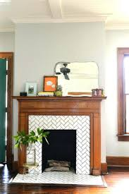 tile fireplace surround design pictures with fireplace pictures