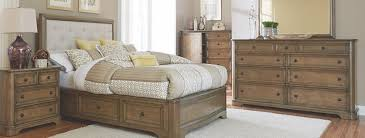 Bedroom Woodleys Furniture Colorado Springs Fort Collins - Childrens bedroom furniture colorado springs