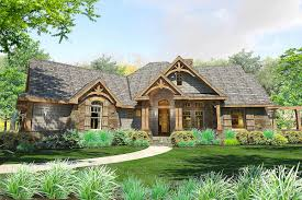 3 Car Garage House Stunning Craftsman With 3 Car Garage And Expansion Up And Down