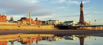 blackpool hotels from 9 cheap hotels lastminute