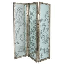 Room Divider Panel by 158 Best Room Dividers Images On Pinterest Room Dividers Panel