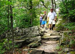 discover summer in the mountains nc dncr