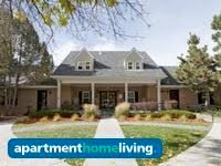 One Bedroom Apartments Aurora Co Cheap Aurora Apartments For Rent From 700 Aurora Co