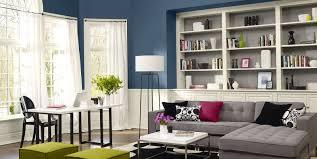 living room frightening living room paint ideas dark floors