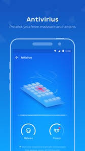 cleaner apk turbo cleaner boost clean space cleaner apk free