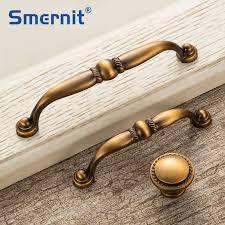 where to buy kitchen cabinet handles in singapore compare antique door handles vintage drawer pulls door knobs