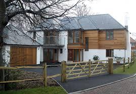 home design ideas uk belmont designs best home designers uk home design ideas