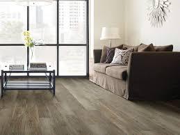 Shaw Floors Laminate Shaw Floors Floorte Classico Plank Discount Flooring Liquidators