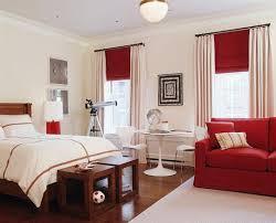 bay window design decor living room western furniture arafen