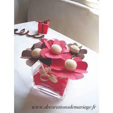 theme mariage gourmandise mariage gourmandise menu sucette
