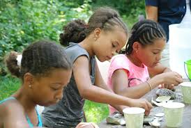 thanksgiving sites for kids special activities u0026 programs for kids plimoth plantation