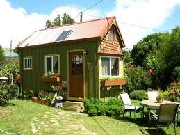 incredible tiny homes 8 incredible tiny homes in hawaii homes in hawaii illionis home