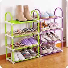 aliexpress com buy shoe cabinets shoe rack living room furniture