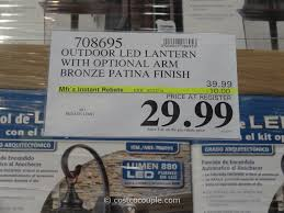 led recessed lighting costco best fresh led recessed lighting costco 11 37096