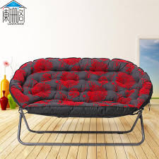 folding sofa chair russcarnahan com