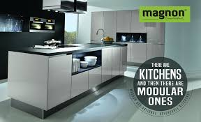 modular kitchen manufacturer in bangalore