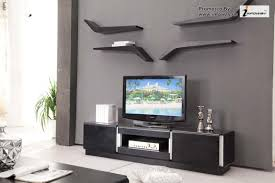 living modern tv rack design 7 fancy design ideas living room
