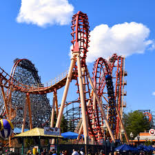 Six Flags Promo Code 2015 Another Not California Report Six Flags New England California