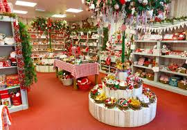 christmas decorations clearance buying next year s christmas decorations on clearance storage west