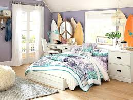 teenage beachy bedroom ideas download beach u2013 sleepwell site