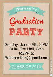 sle graduation invitation want great helpful hints regarding invitations go to this fantastic
