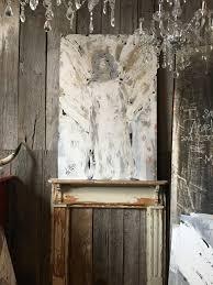 deann deann hebert deannart nashville artist art farmhouse