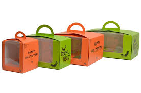 elite packaging company blog