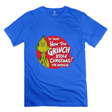 shop new how the grinch stole t shirts skateboard