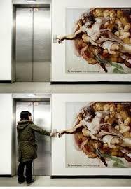 駲uiper une cuisine creative ads words kill wars weapons resorts and ads