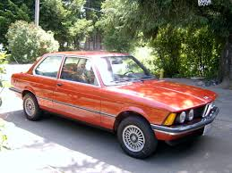 kereta range rover lama 1980 bmw 320 information and photos momentcar
