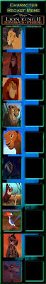 blank memes favourites by chewitt99 on deviantart