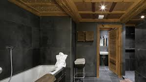 ski swiss alps high end hotels u0026 luxury chalets in crans montana