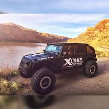jeep gladiator gladiator tires our finished product the x comp jeep facebook