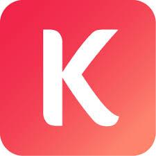 Resume Website Builder Kickresume Your Resume Cover Letter And Personal Website