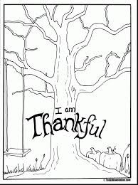 thanksgiving day coloring sheets fabulous thanksgiving turkey coloring pages with thanksgiving