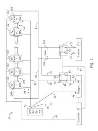 photocell wiring diagram 3 prong flat three new plug kwikpik me