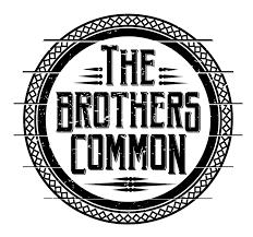 band logo designer band logo maker custom band logos for any type of we