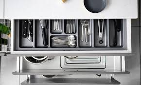 kitchen cabinet storage ideas 45 kitchen storage ideas kitchen cabinet storage solutions