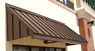 Awnings Warehouse American Awning Of Texas U2013 Metal Awnings U0026 Canopies