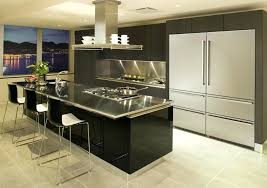 kitchen ideas for 2014 small cabinets for kitchen s small kitchen ideas prices