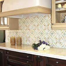white kitchen backsplash tile moroccan backsplash tiles black and white kitchen images blue