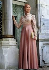 gamis modern yuyintang casual fashion lifestyle pria wanita modern