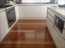 Bamboo Flooring Vs Hardwood Living Room Magnificent Bamboo Flooring Reviews Pros And Cons