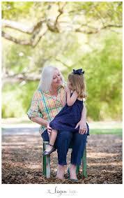 Photographers In Baton Rouge 705 Best Photography Images On Pinterest Louisiana Engagement
